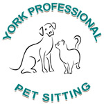 York Professional Pet Sitting Inc.